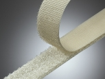 High-temperature Loop tape Klettostar® HT