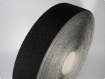 Velours width to 50mm - with adhesive 23
